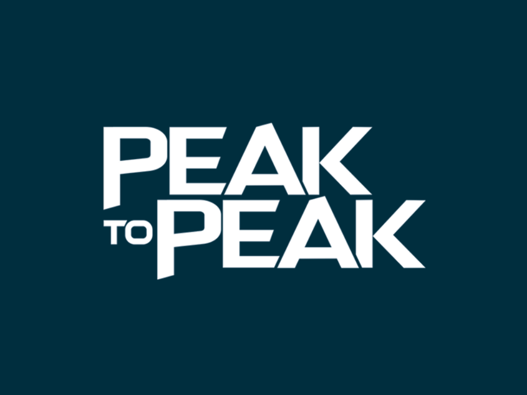Peak To Peak Brewery