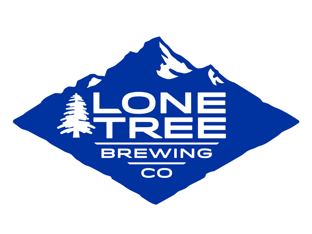 Lone Tree Brewing Co