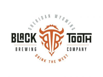 Black Tooth Brewing Co