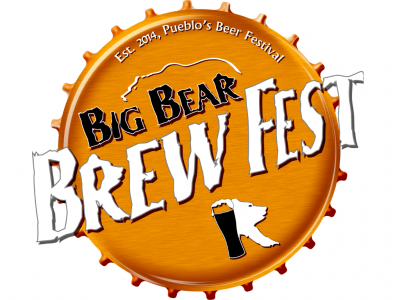 Big Bear Brew Fest