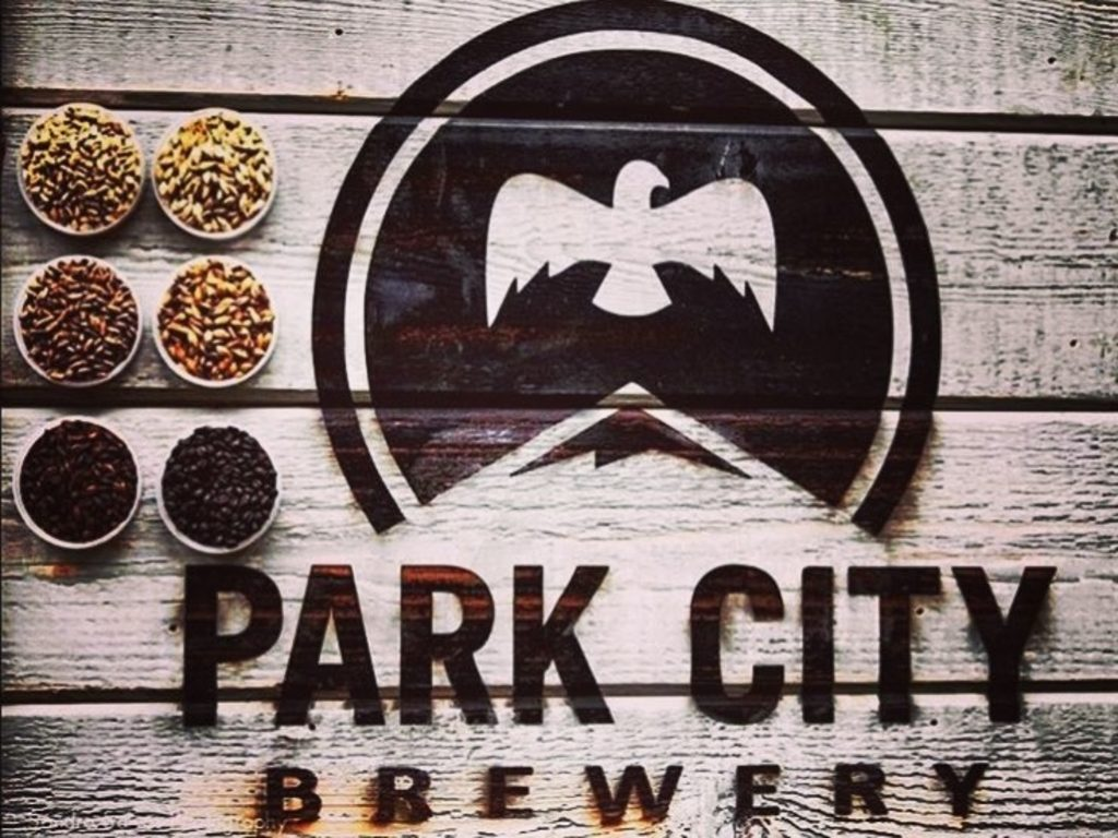 Park City Brewery