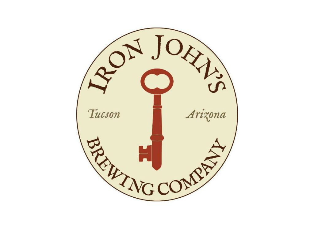 Iron John's Brewing Company