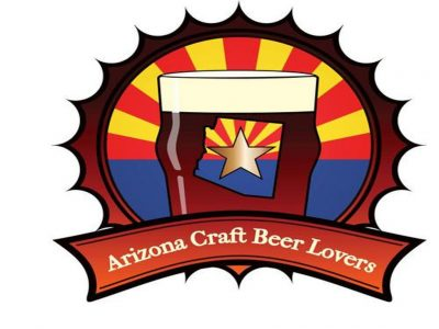 Top 10 Craft Beers In Arizona