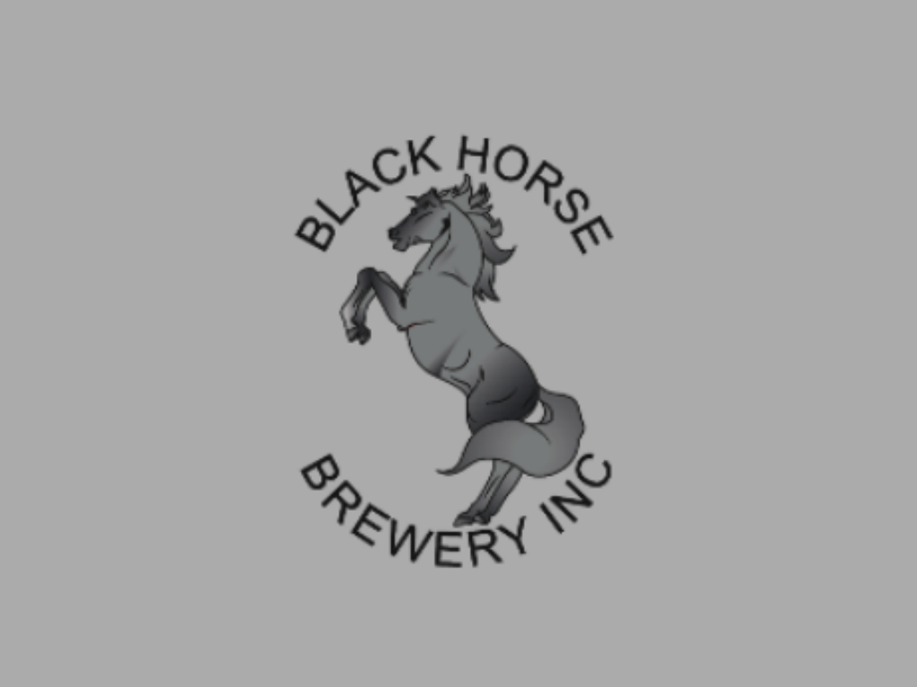 Black Horse Brewery