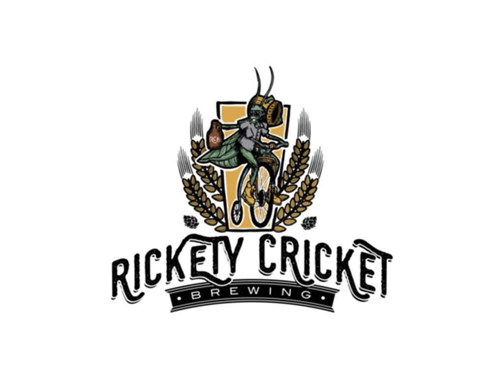 Rickety Cricket Brewing - Prescott
