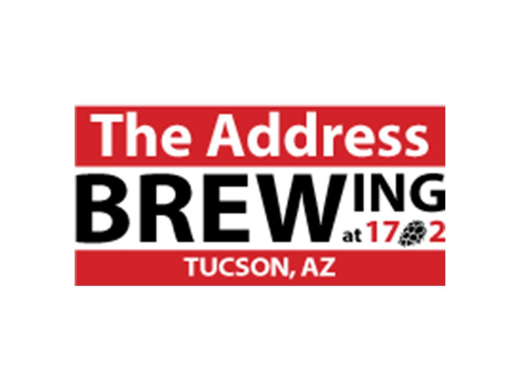 The Address Brewing - 1702 Craft Beer & Pizza