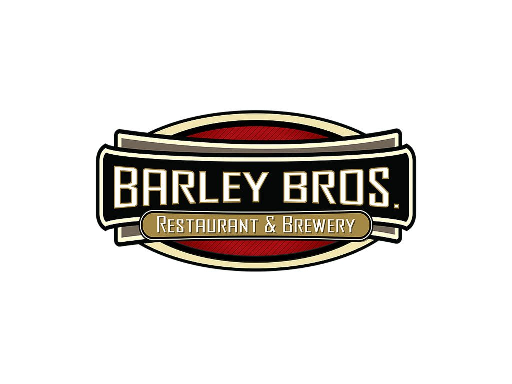 Barley Brothers Brewery