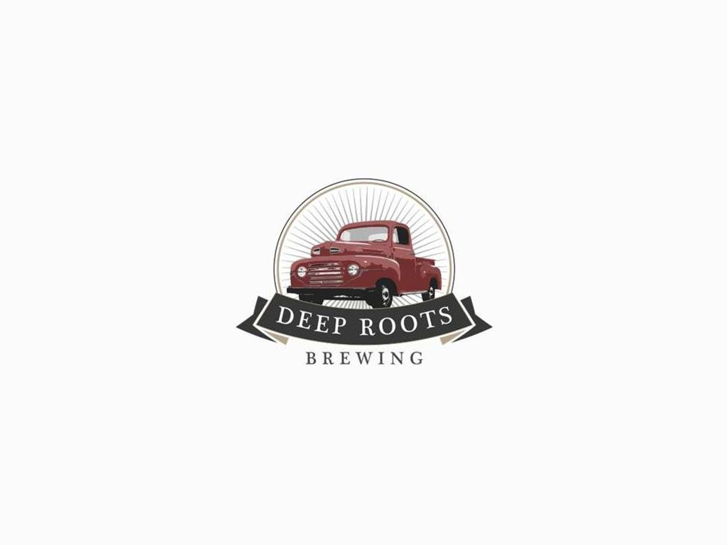 Deep Roots Brewing
