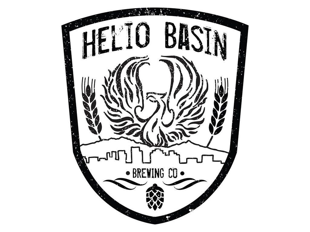 Helio Basin Brewing Company