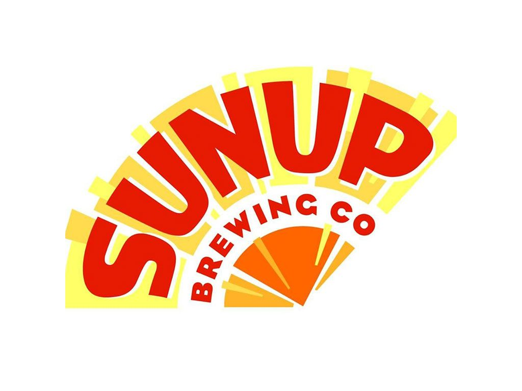Sun Up Brewing Company