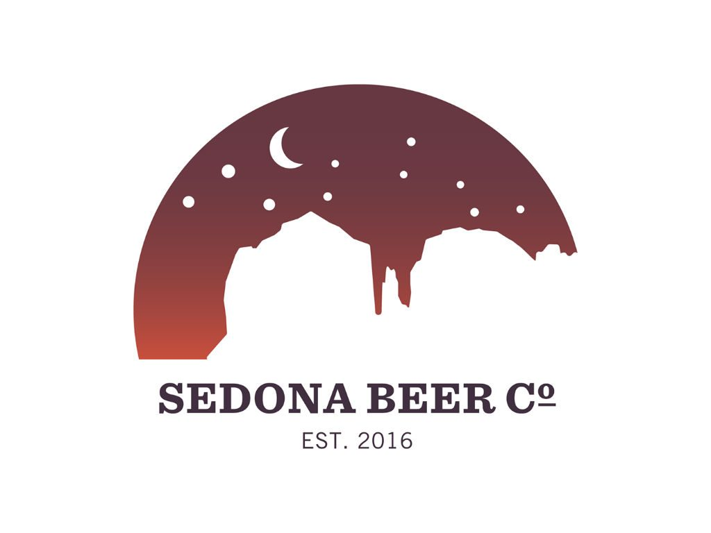 Sedona Beer Co.