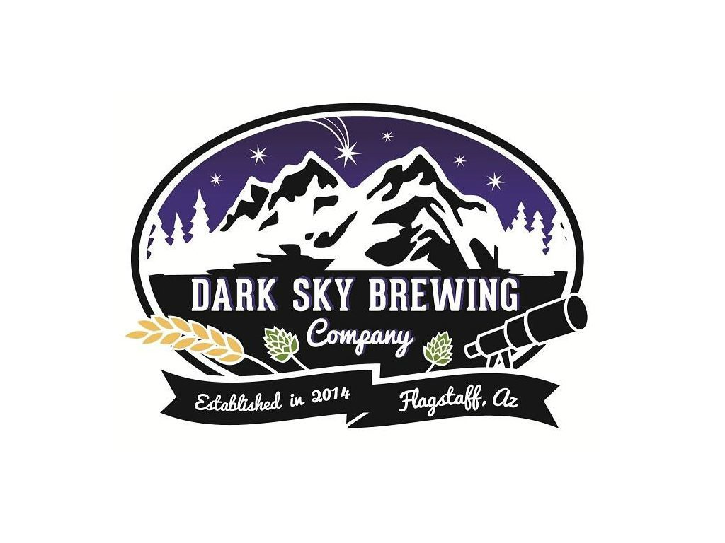 Dark Sky Brewing Co.