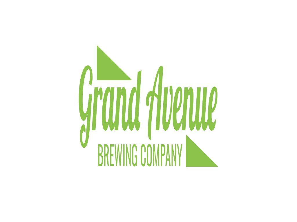 Grand Avenue Brewing Company