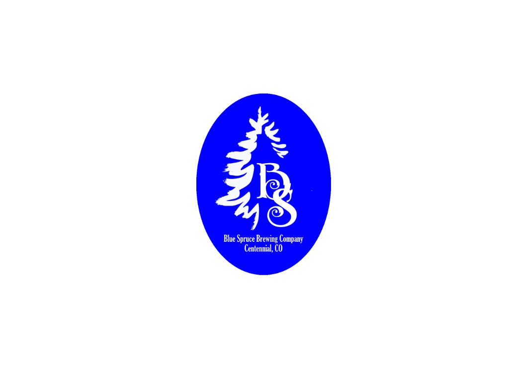 Blue Spruce Brewing Company - Centennial