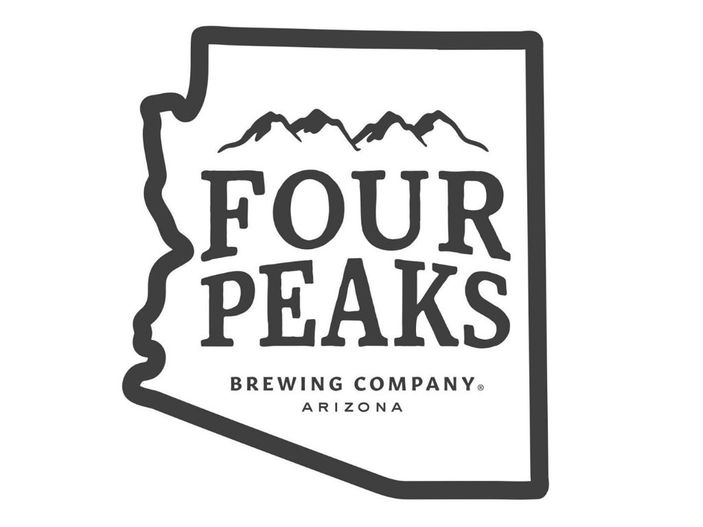 Four Peaks Brewing Company - Sky Harbor