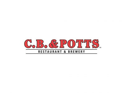 CB & Potts Restaurant & Brewery - Highlands Ranch