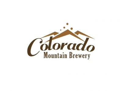 Colorado Mountain Brewery - Interquest Pkwy