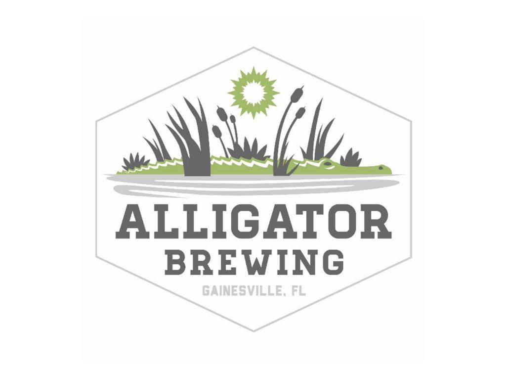 Alligator Brewing Co.