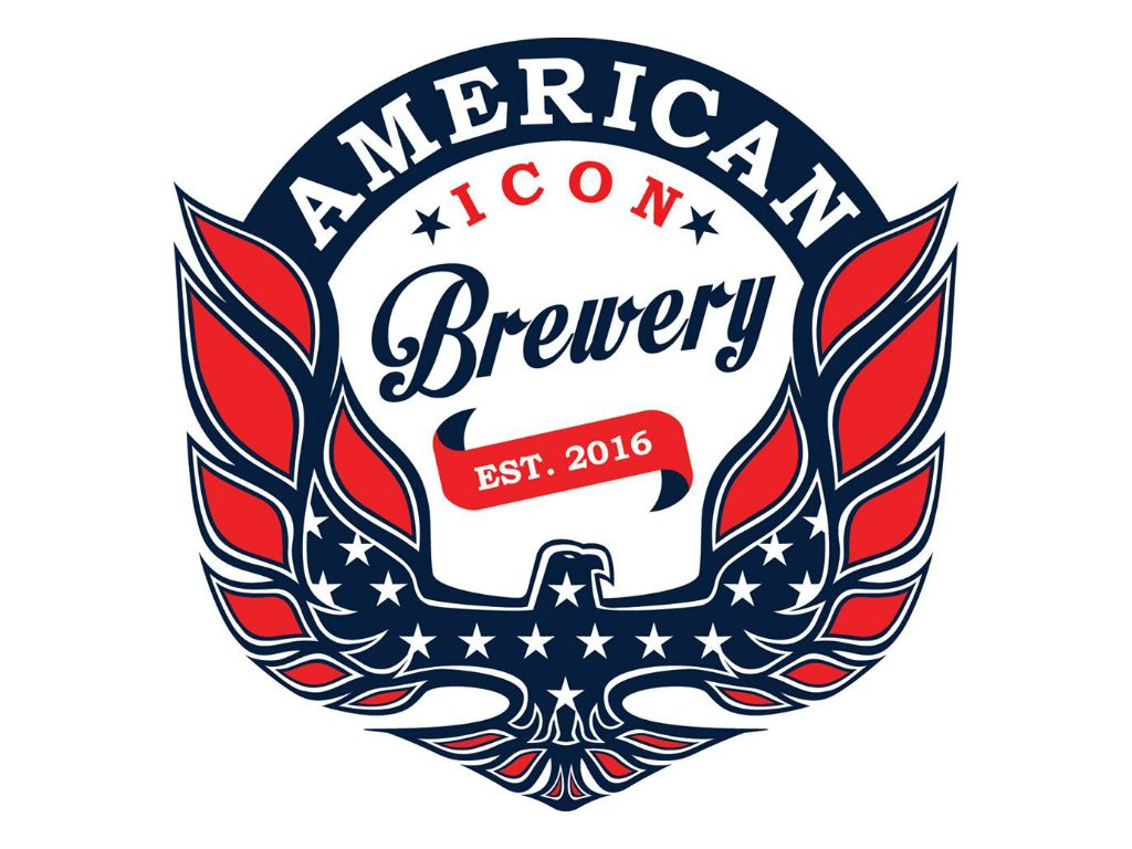 American Icon Brewery