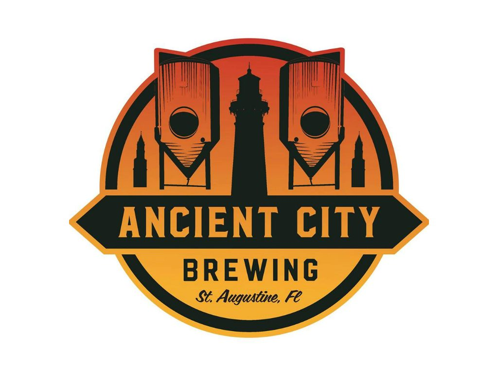 Ancient City Brewing - Brewhouse