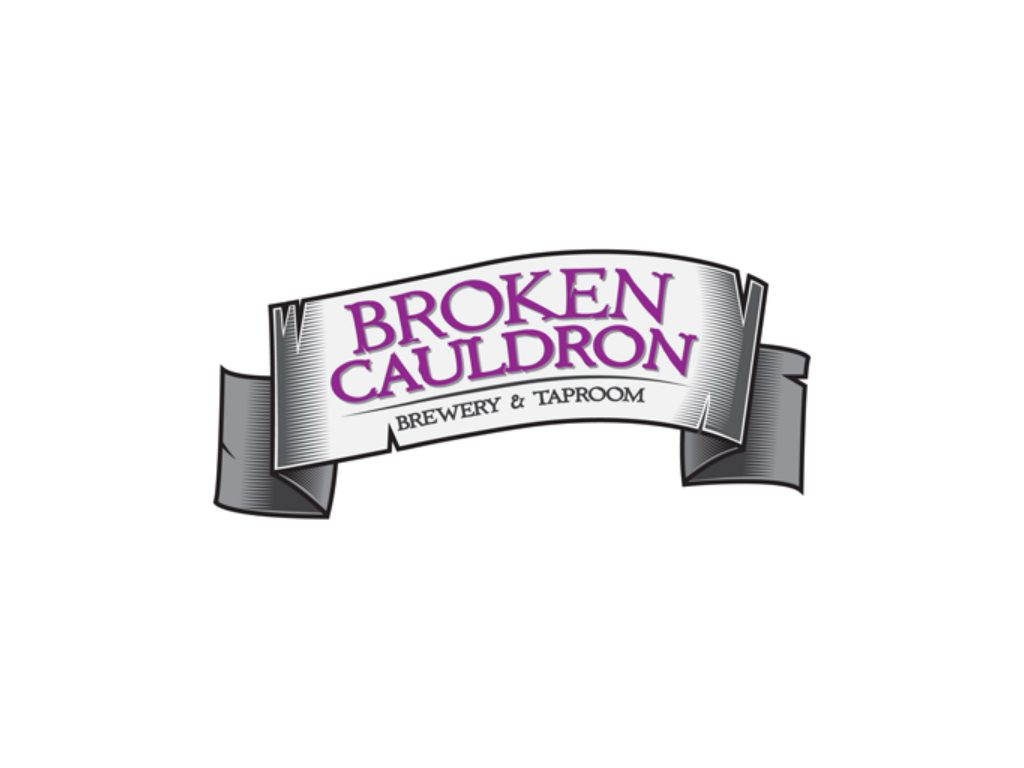 Broken Cauldron Brewery & Taproom