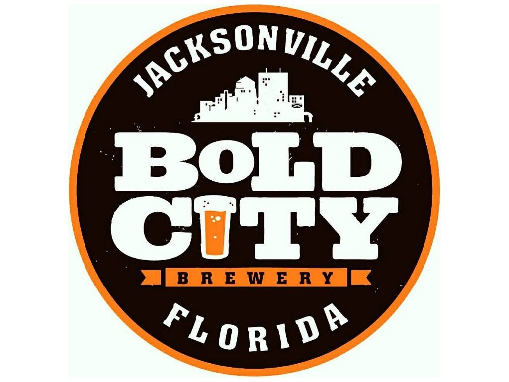 Bold City Brewery - Downtown