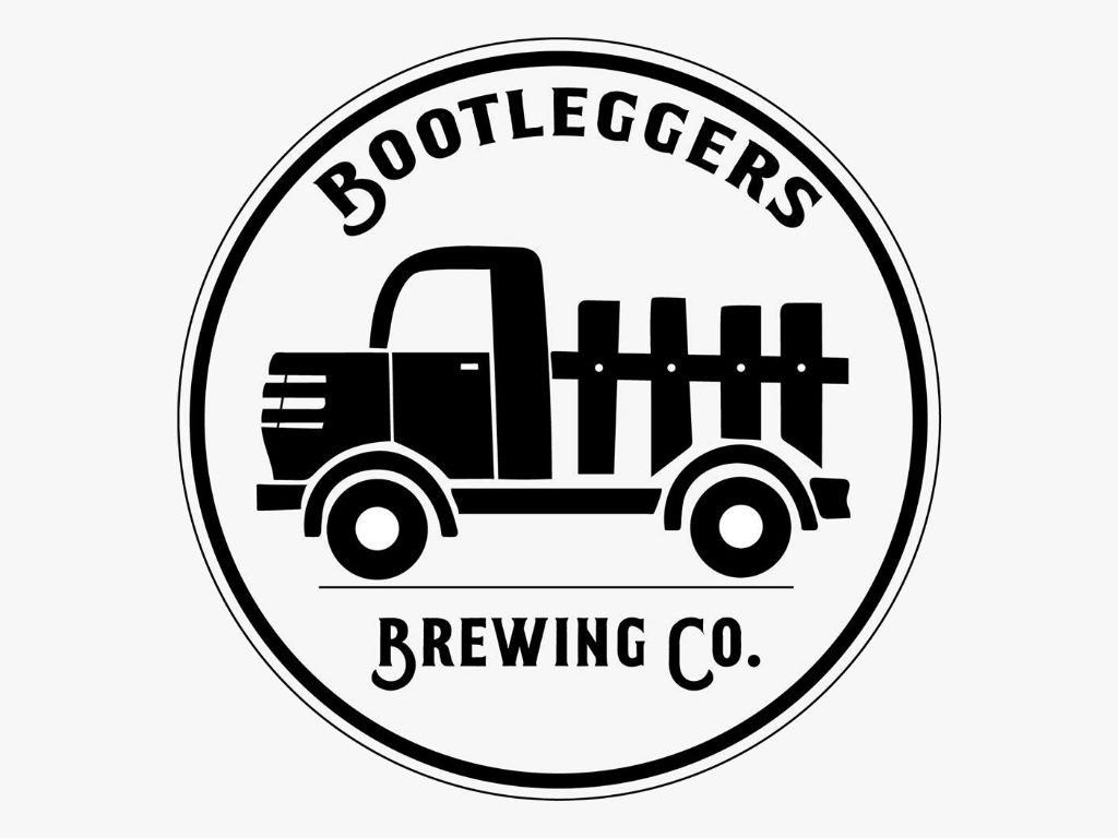 Bootleggers Brewing Co.