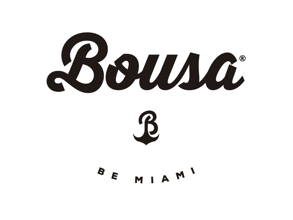 Bousa Brewing