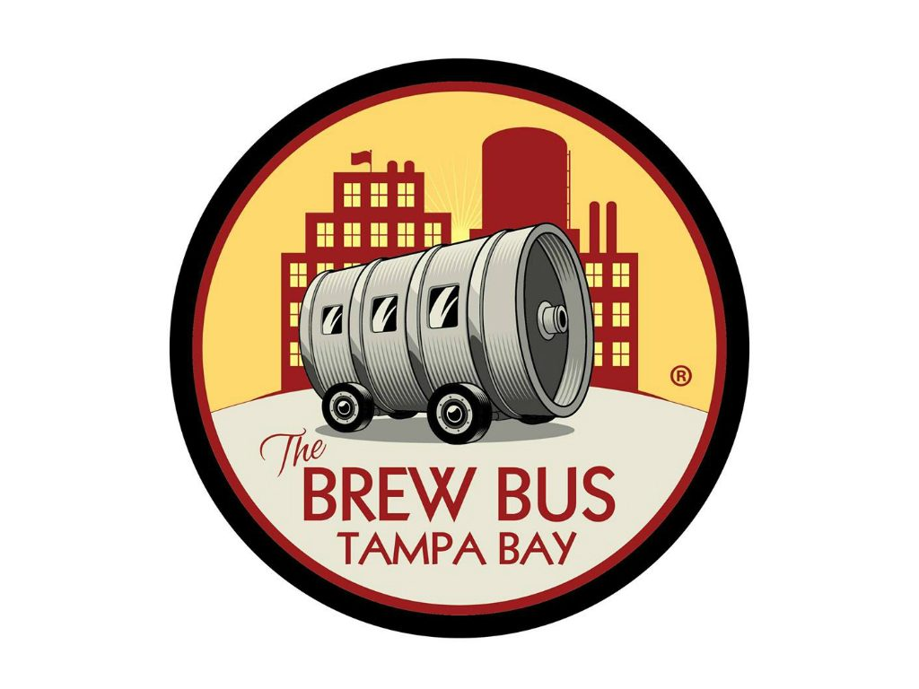 Brew Bus Terminal & Brewery