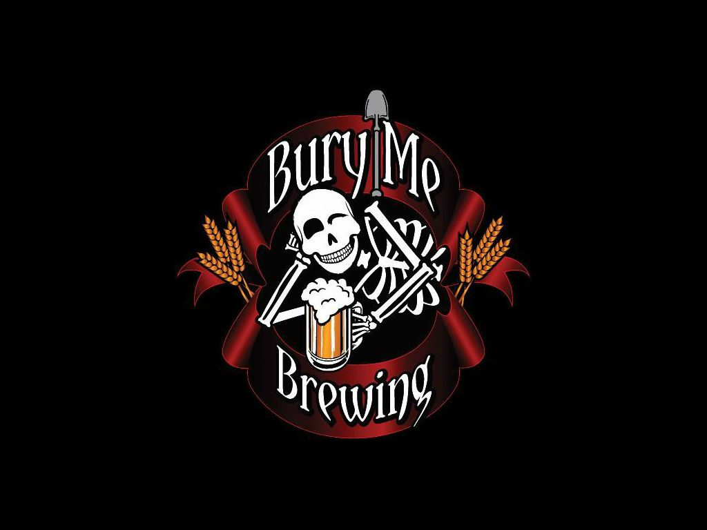 Bury Me Brewing