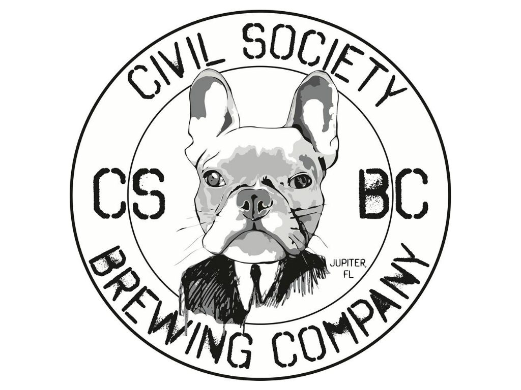 Civil Society Brewing Co.