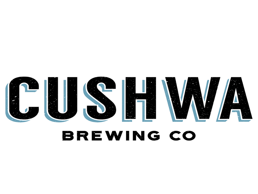 Cushwa Brewing Co