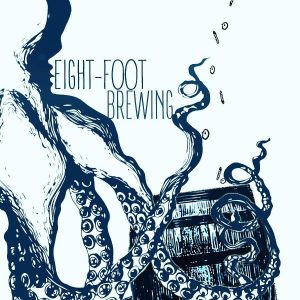 Eight-Foot Brewing