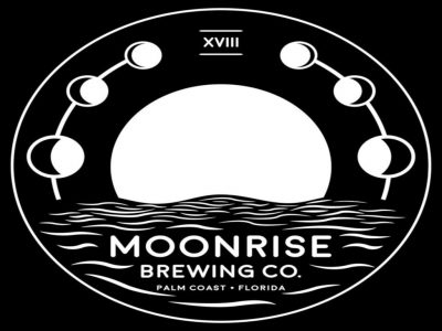 Moonrise Brewing Company