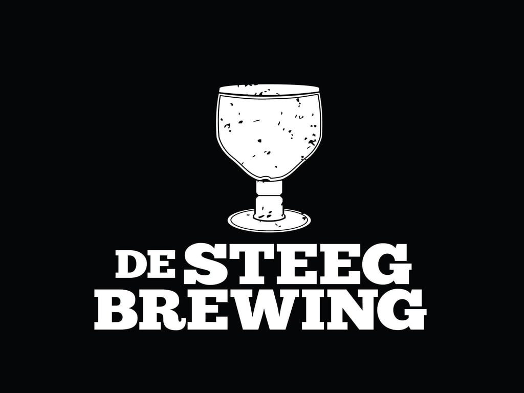 DeSteeg Brewing Co