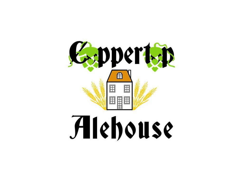 Coppertop Alehouse