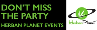 HP Events 320x100
