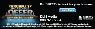 DTV Incredible 320x100