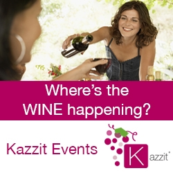 Kazzit Events 250x250